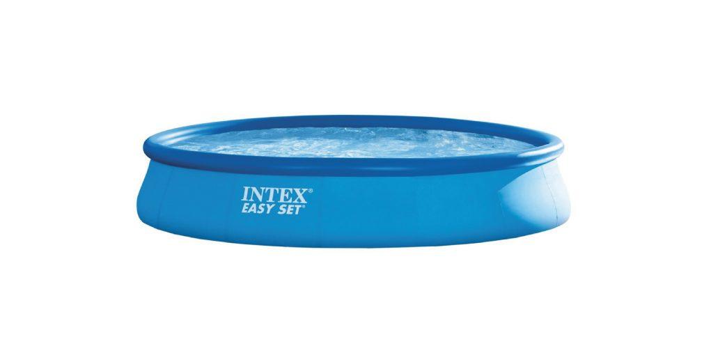 Intex East Set rotonda
