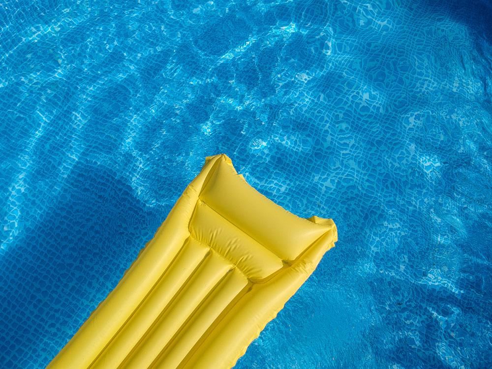trattamento-piscina-fuori-terra-inizio-stagione