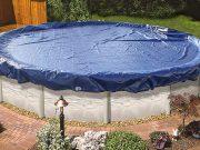 rivestimento piscina fuori terra