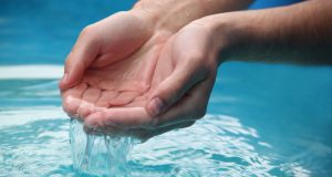 dosaggio cloro per piscine fuori terra