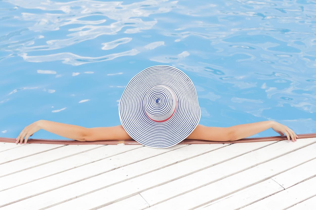prezzi piscine fuori terra