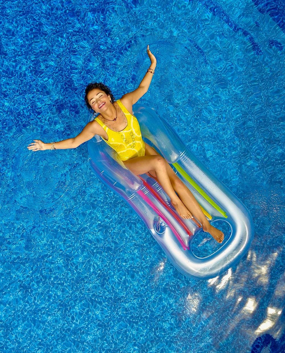quanto costa una piscina fuoriterra