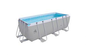 piscine fuori terra jilong